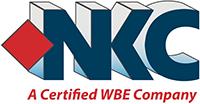 Nathan Kimmel Company Logo